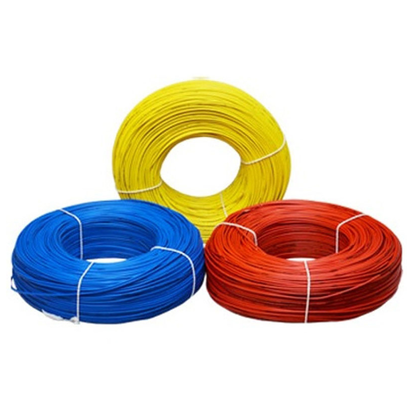 products ici cab rh icicab com house wiring cable colours house wiring cable price list